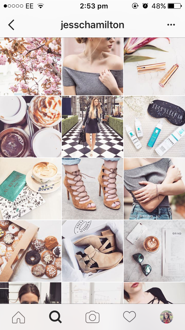 Why-Your-Instagram-Needs-A-Theme-jesschamilton.PNG