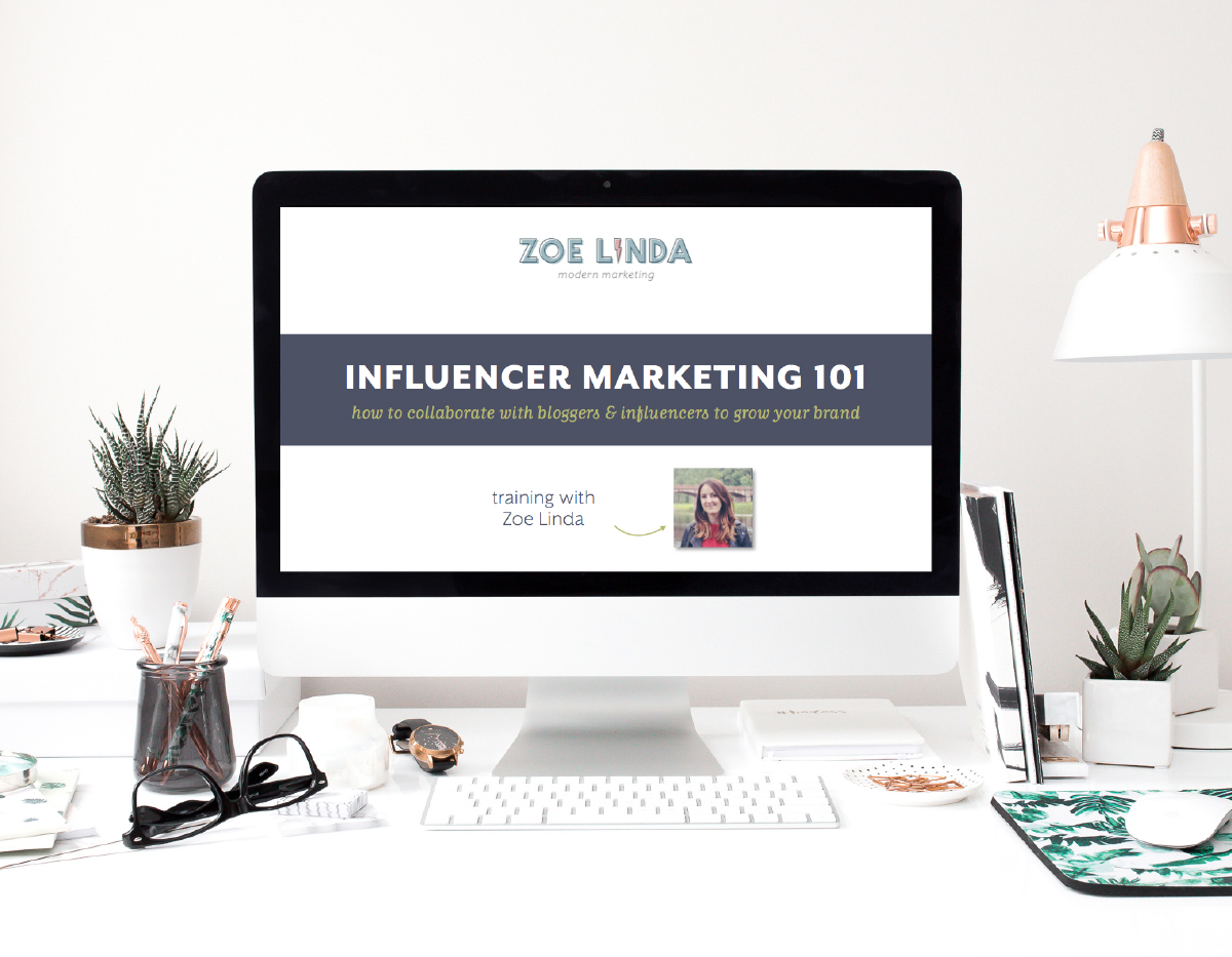 Influencer-101-Graphic.jpg
