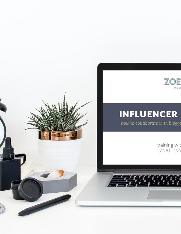 Influencer-101-Influencer-Marketing-Outreach-Free-Workshop.png