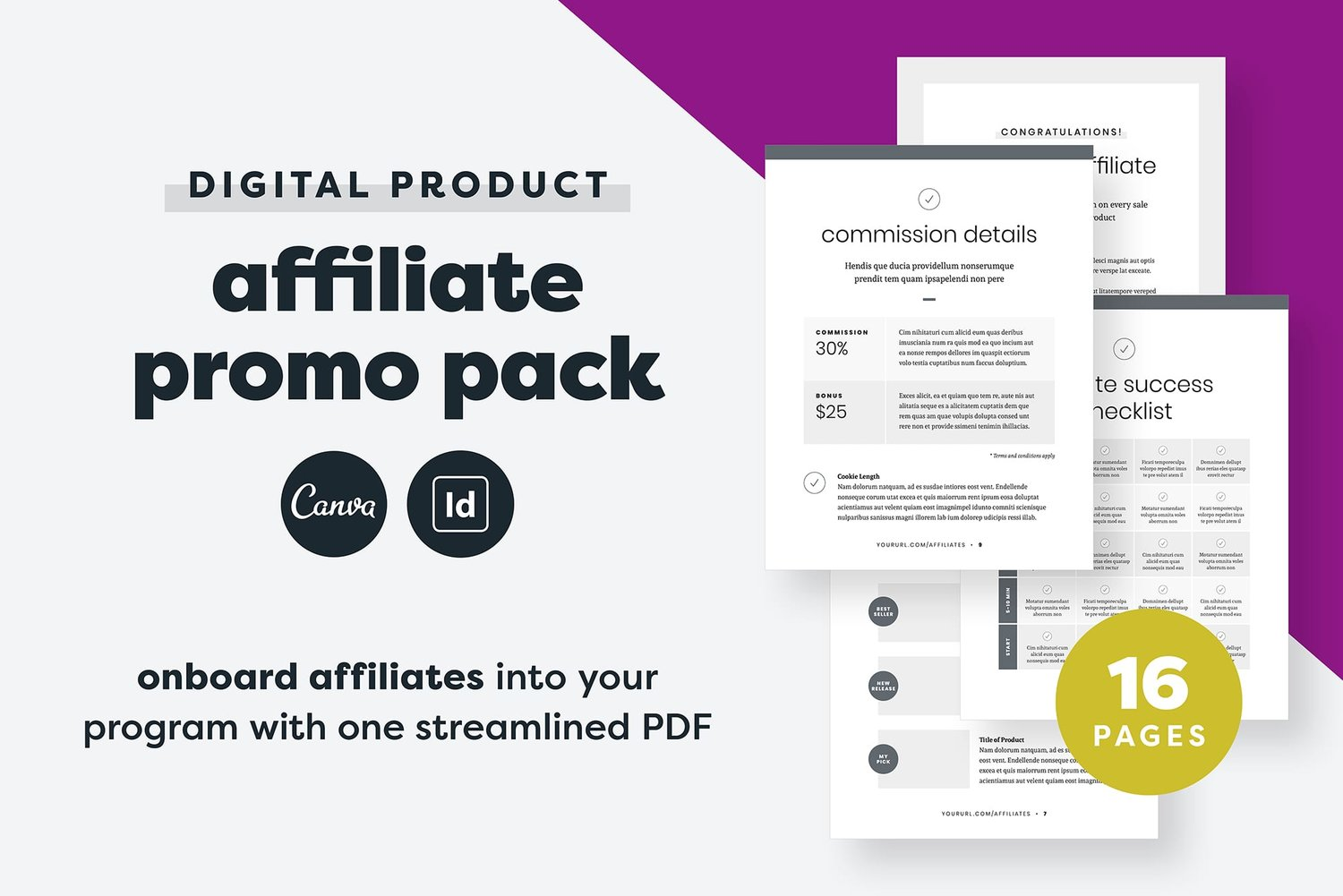 Affiliate_Promo_Pack_by_BasilandBark-1.jpg