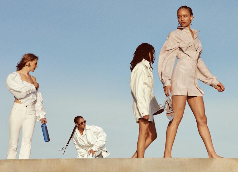 https-hypebeast.com-wp-content-blogs.dir-6-files-2019-05-rihanna-fenty-lvmh-fashion-luxury-brand-campaign-video-diverse-models-555.jpg
