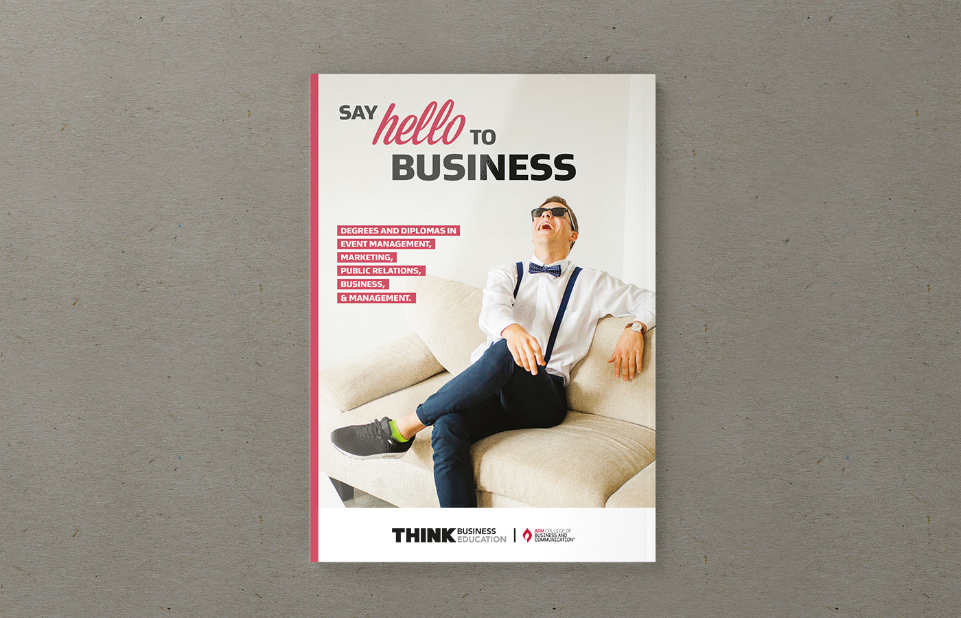 Think-Education-Design-Finished-Art-Brochure-Business