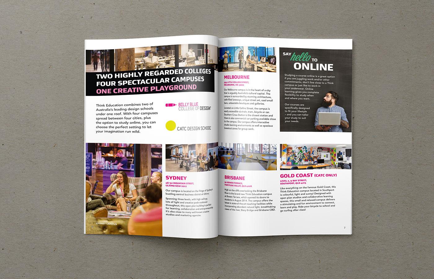 Think-Education-Design-Finished-Art-Brochure-Design