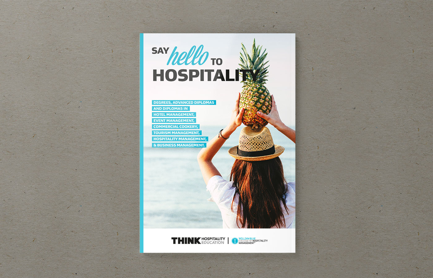 Think-Education-Design-Finished-Art-Brochure-Hospitality