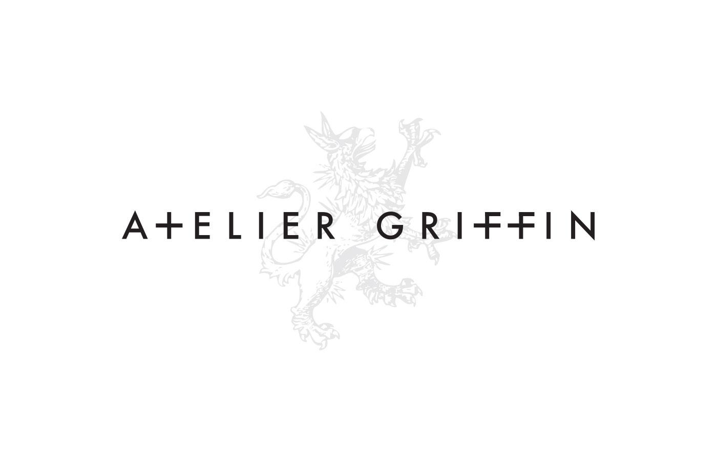 Folio-AtelierGriffin.jpg