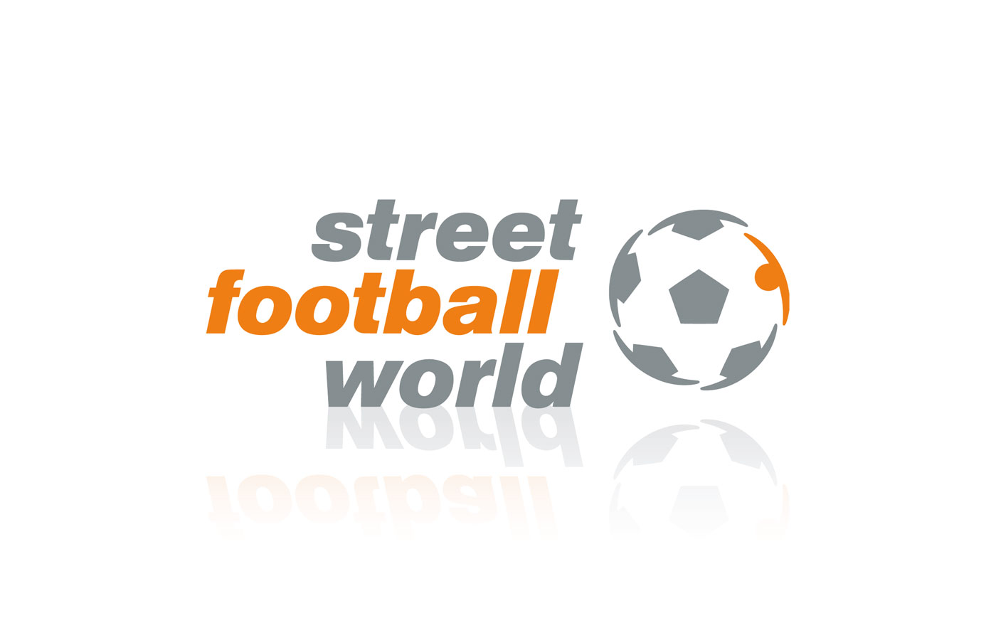 Folio-StreetFootballWorld.jpg