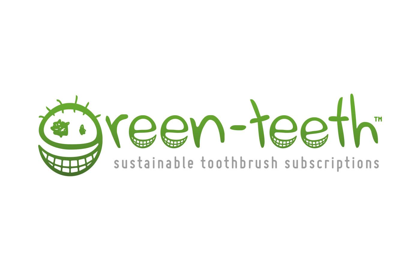 Logos-Greenteeth.jpg
