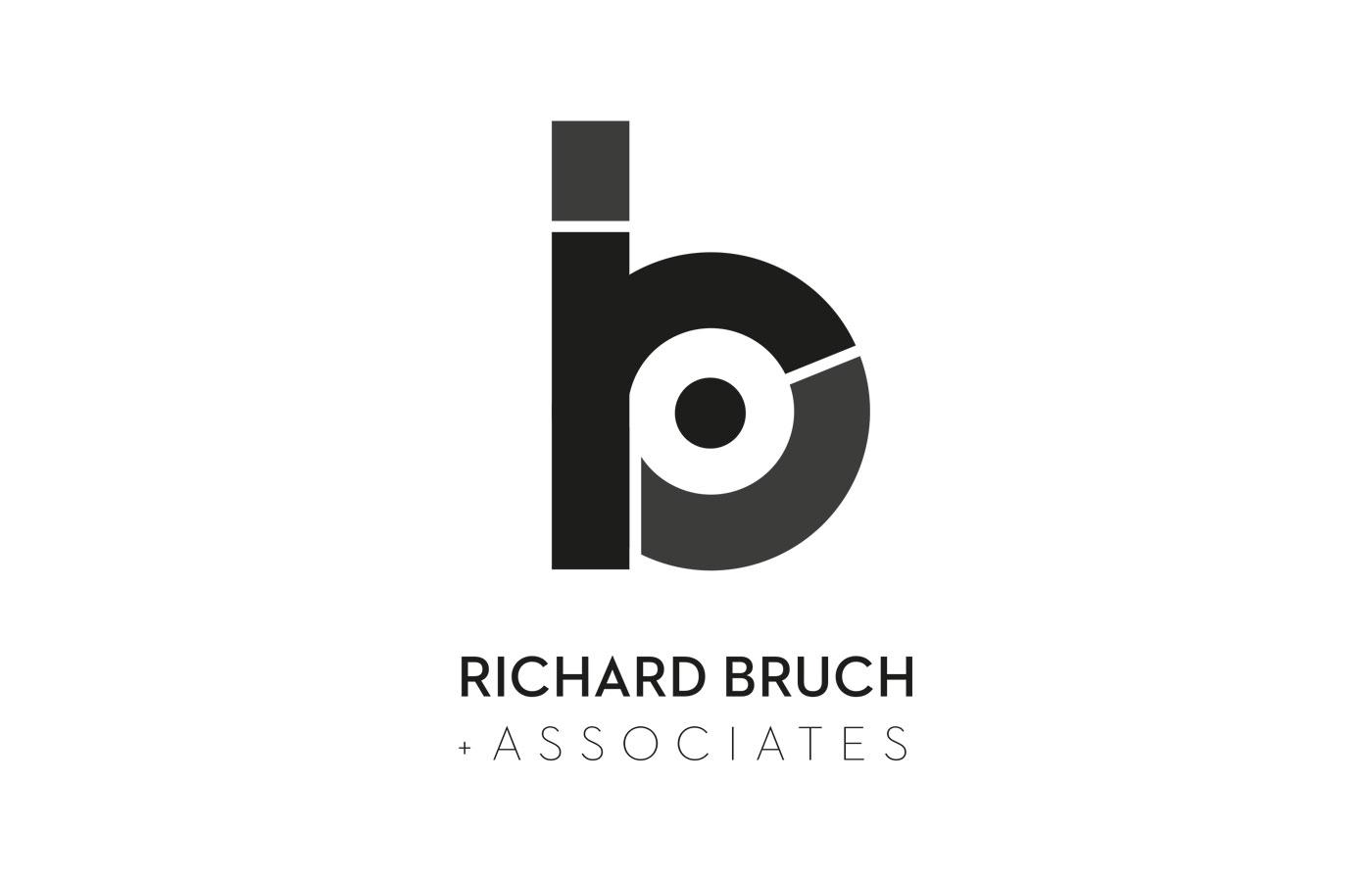 Logos-RichardBruch.jpg