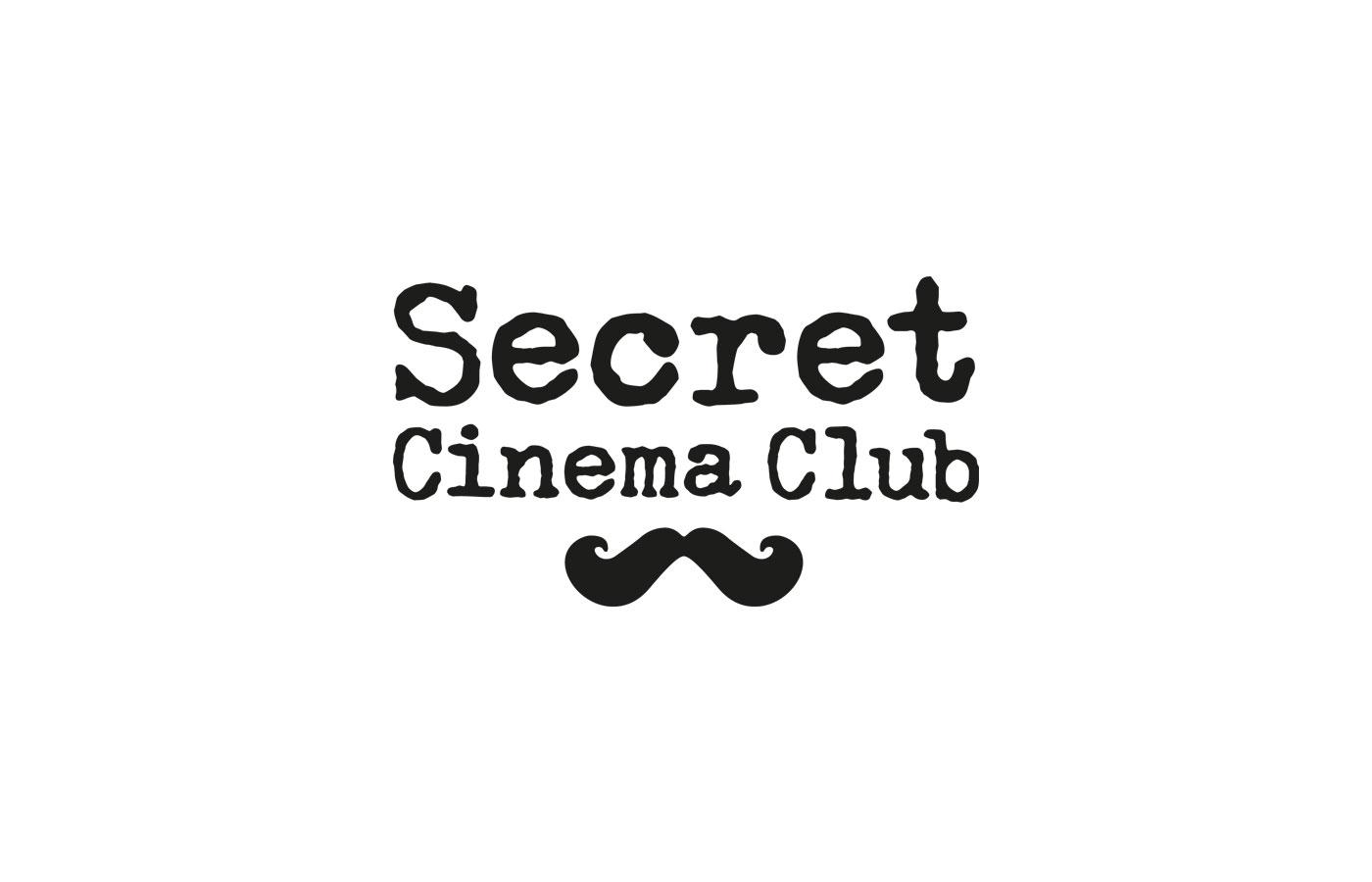 Logos-SCC.jpg