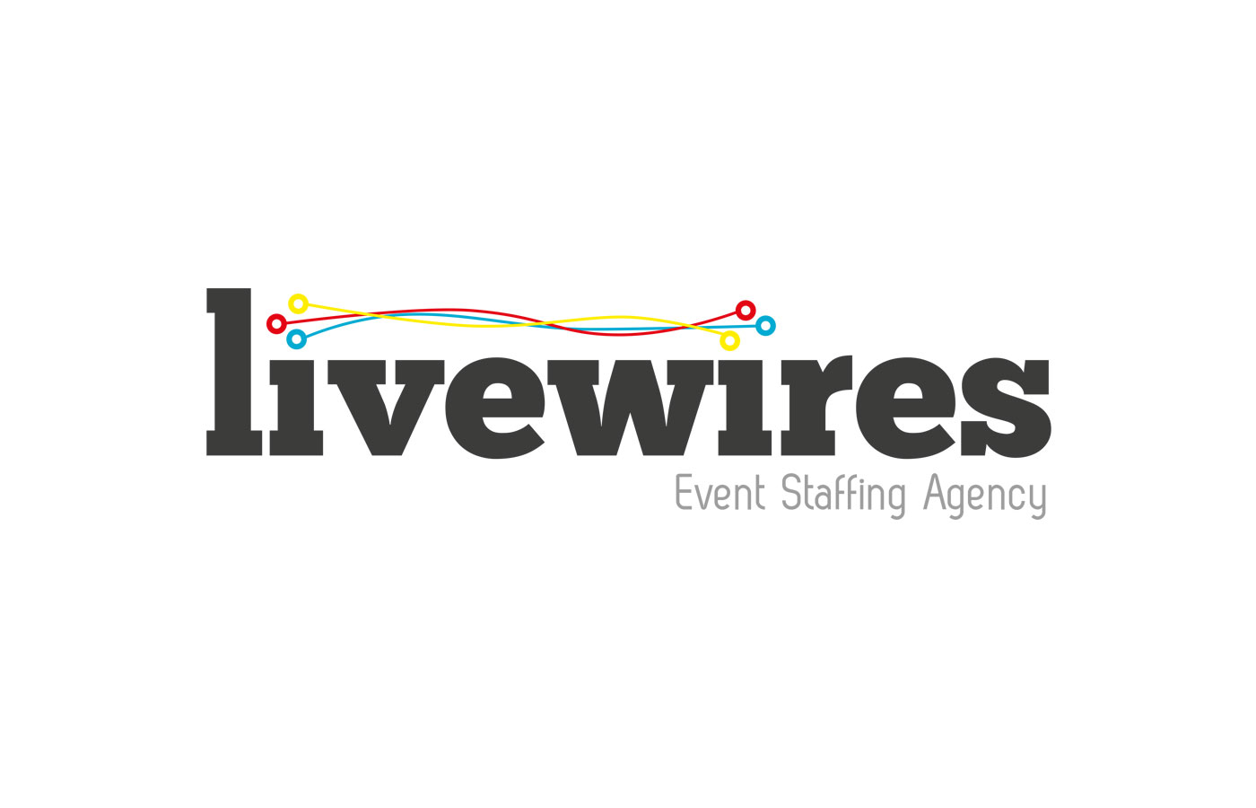 Logos-Livewires.jpg
