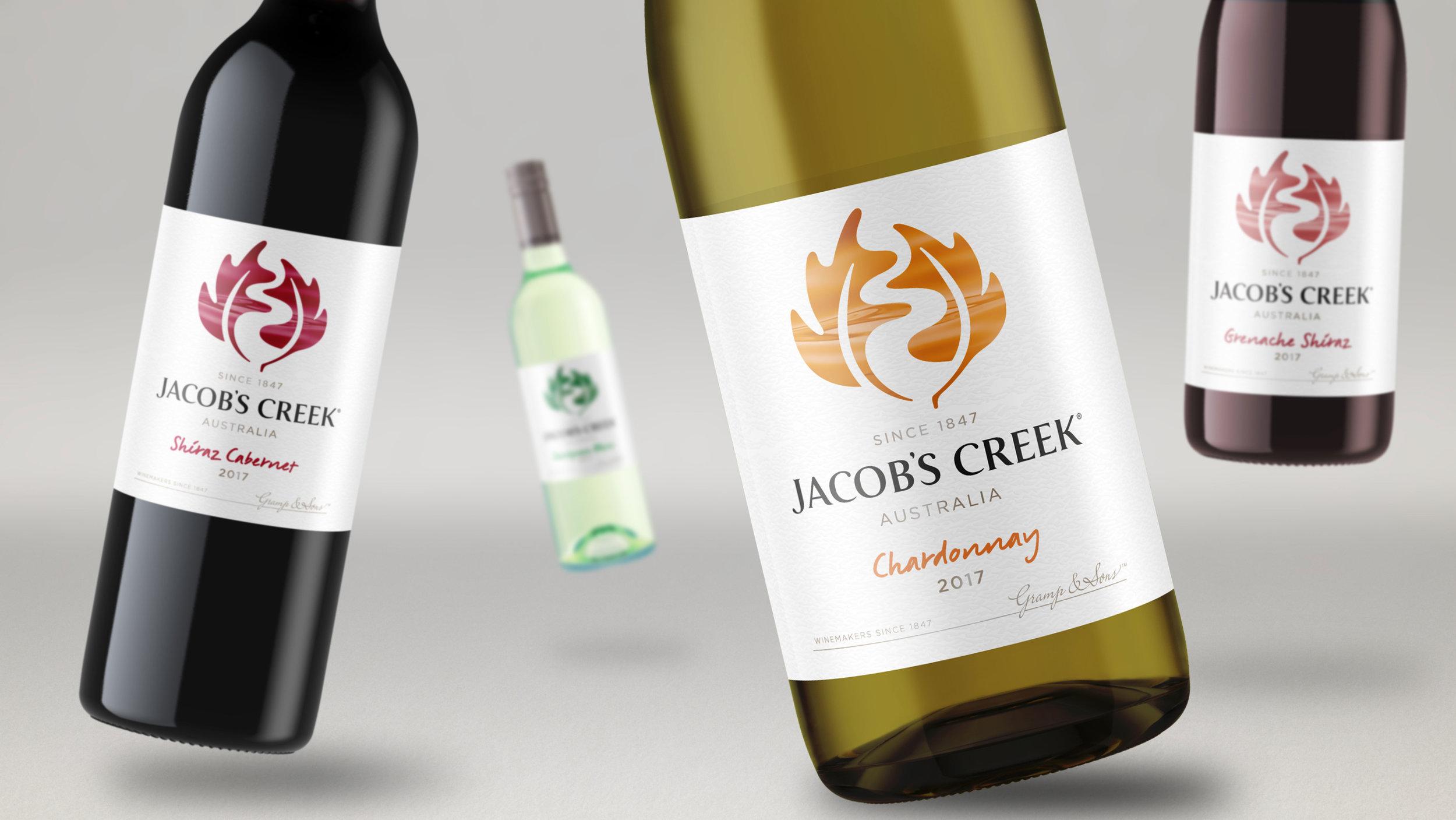 JC_Bottles_02.jpg