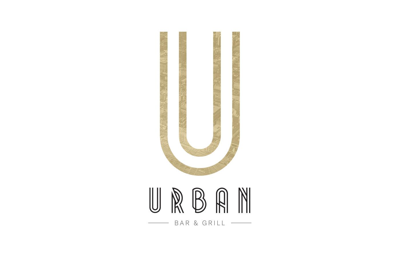 Folio-UrbanBB.jpg