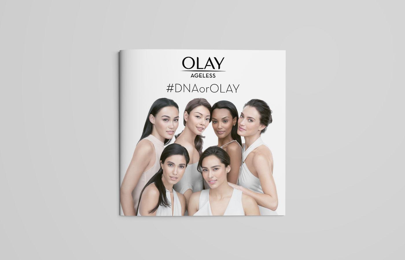 Olay_Brochures_01.jpg