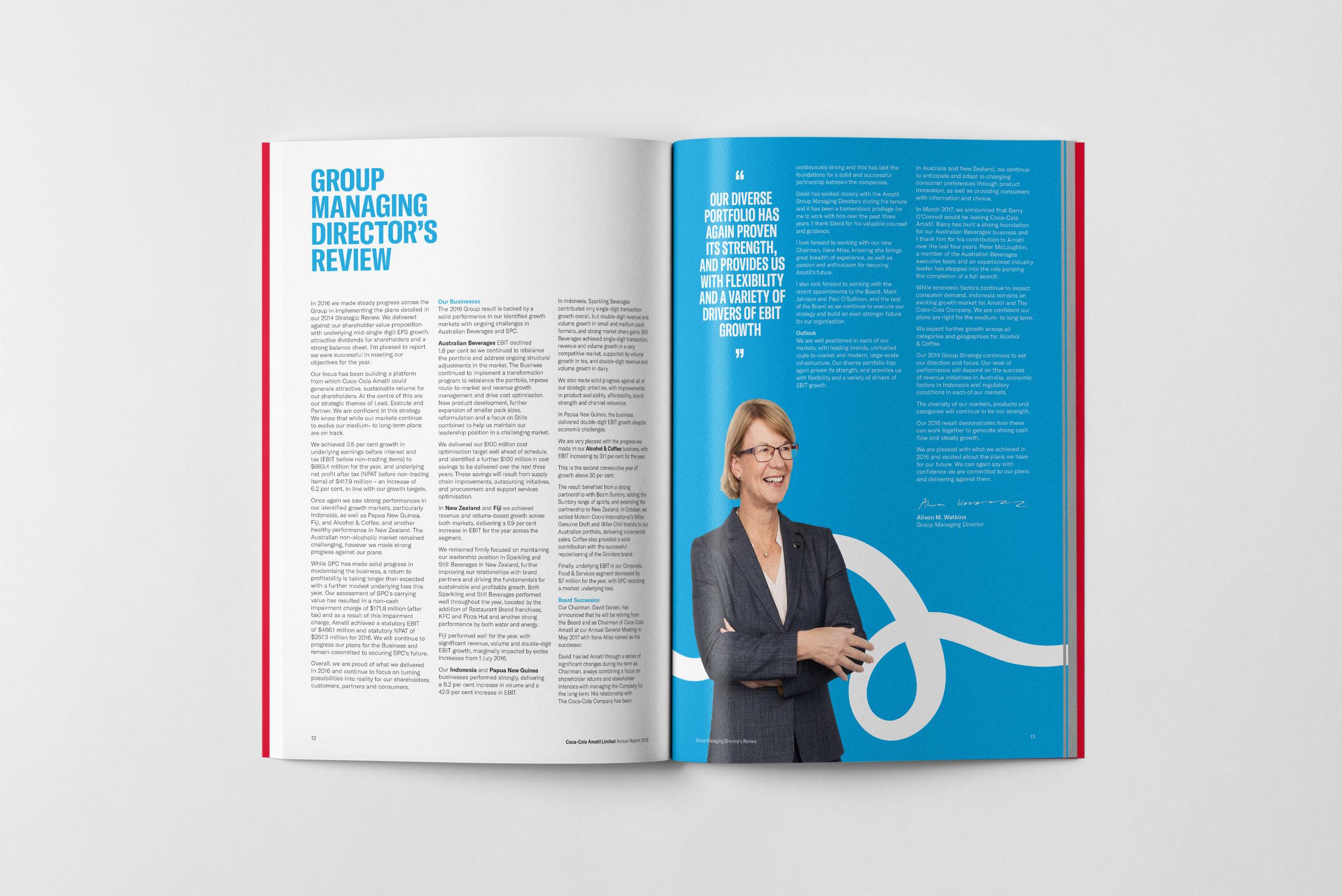 CCA_Annual_Report_06.jpg