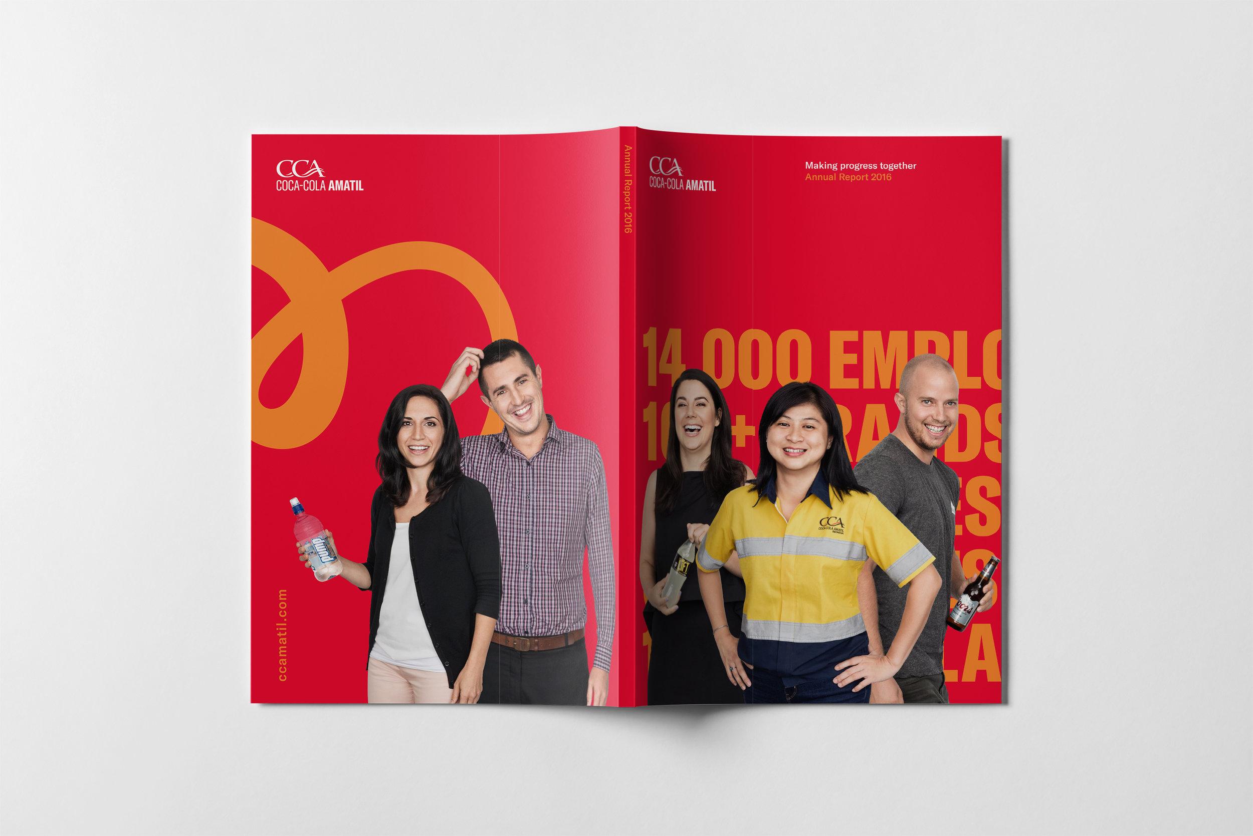 CCA_Annual_Report_14.jpg
