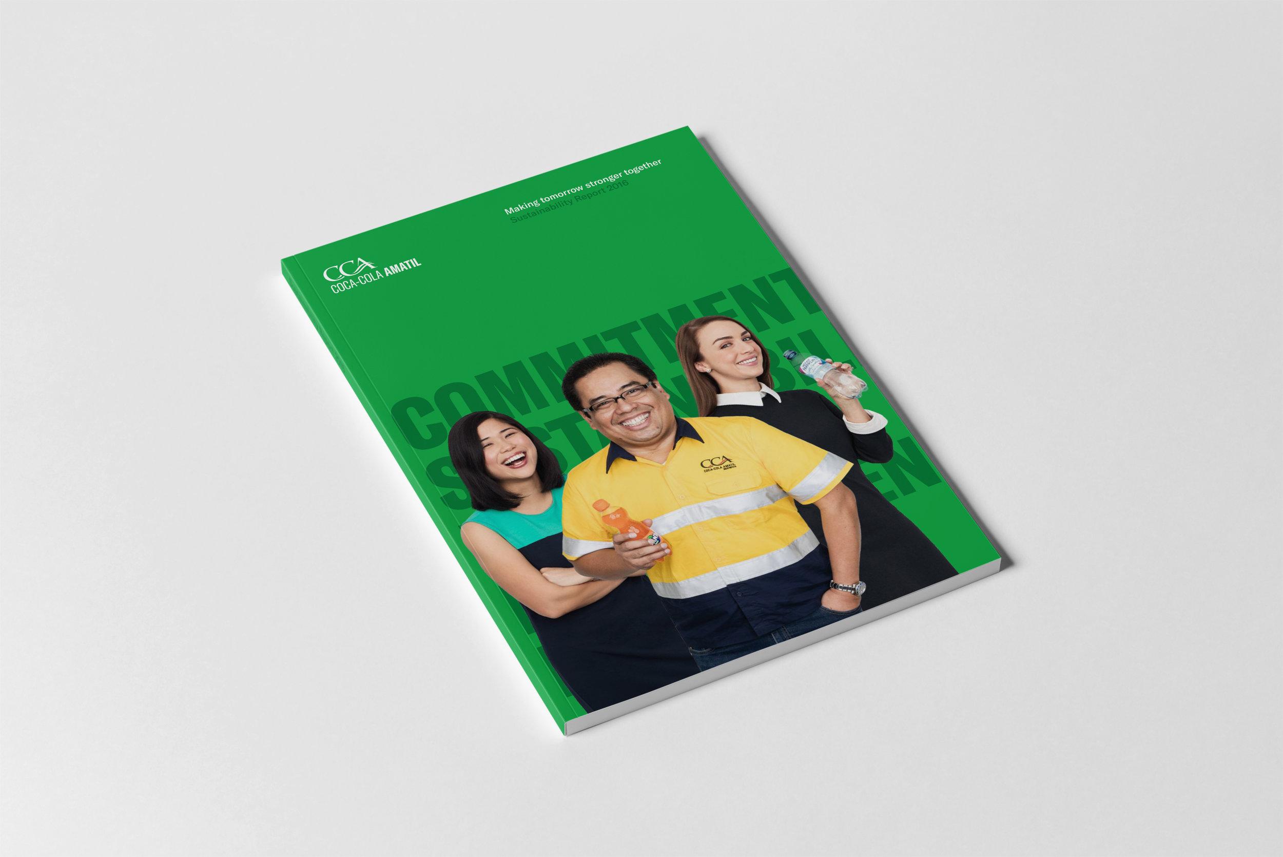 CCA_Annual_Report_12.jpg