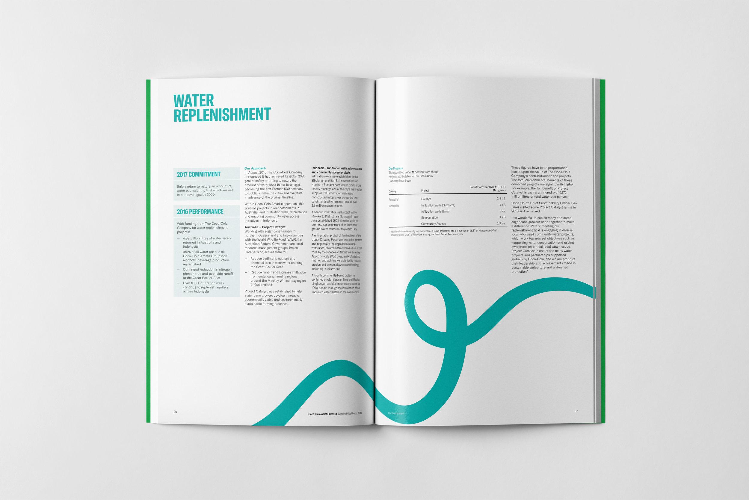 CCA_Annual_Report_08.jpg