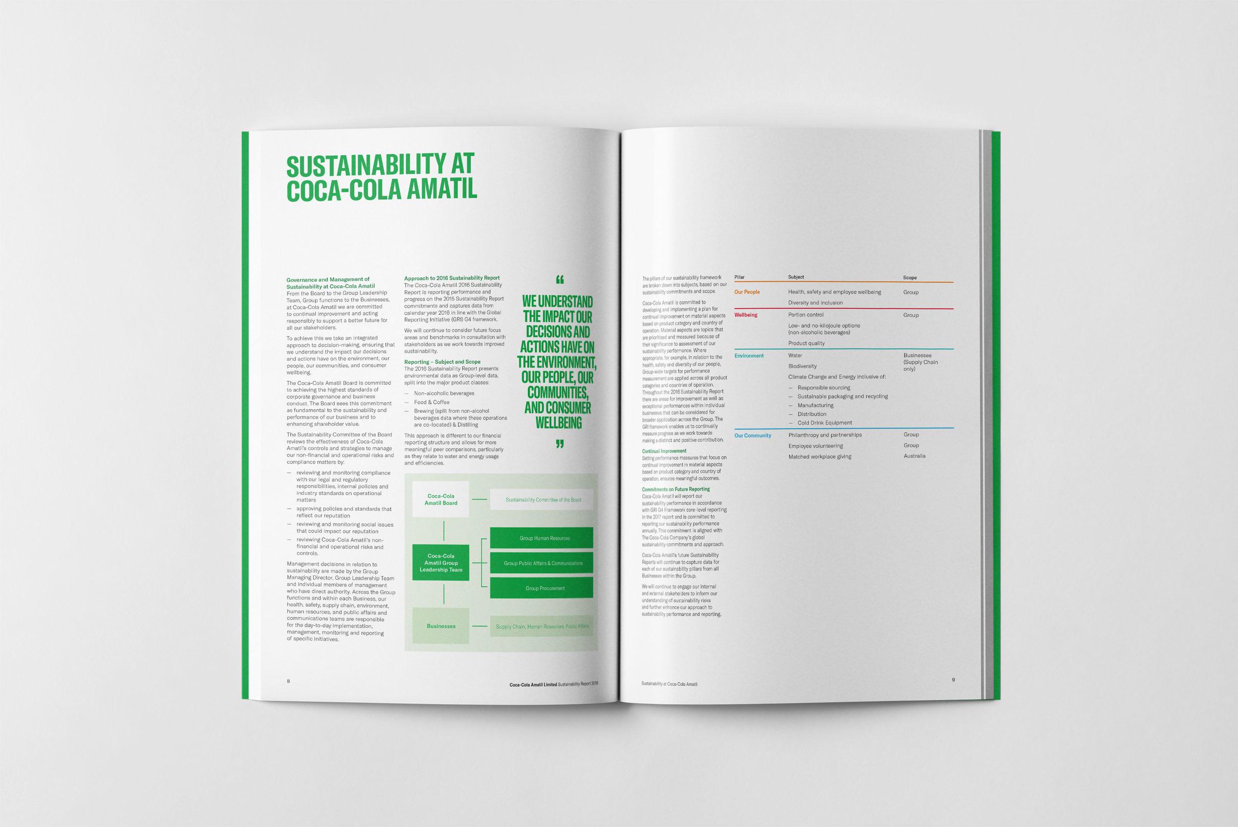 CCA_Annual_Report_09.jpg