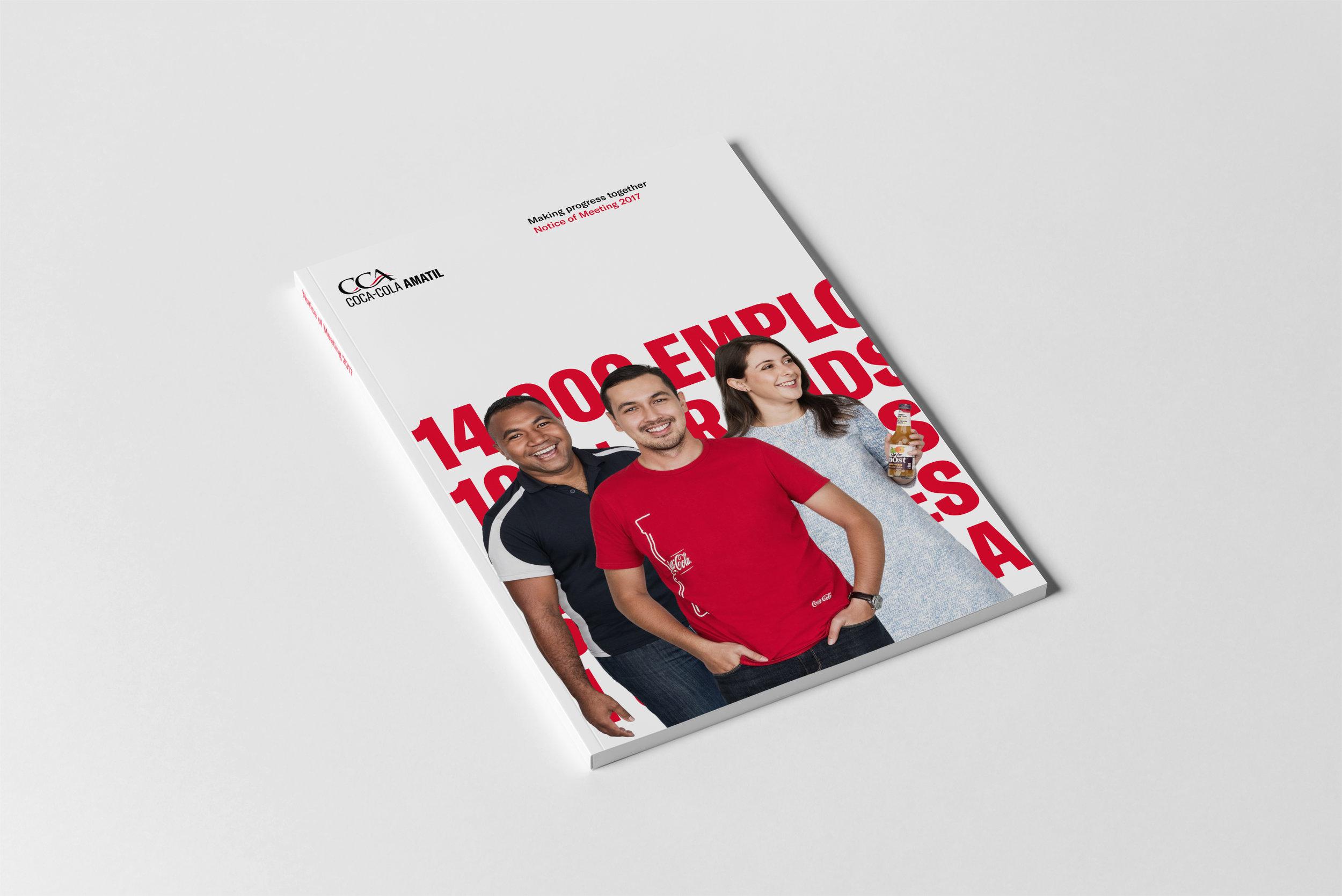 CCA_Annual_Report_13.jpg