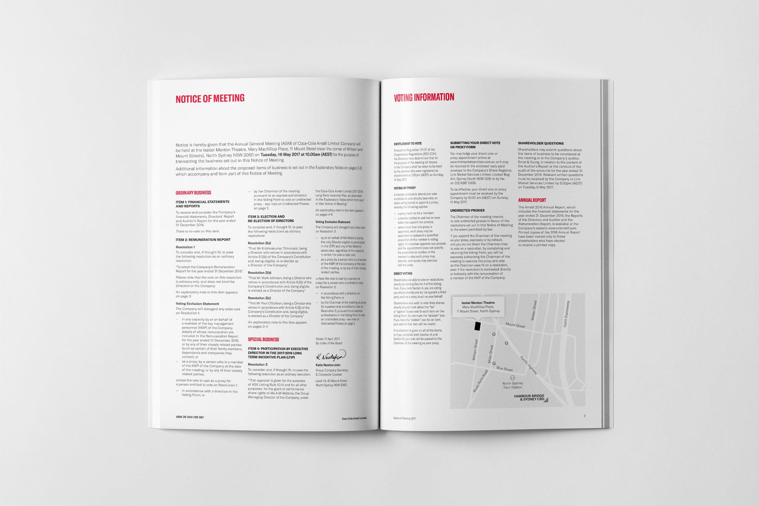 CCA_Annual_Report_10.jpg