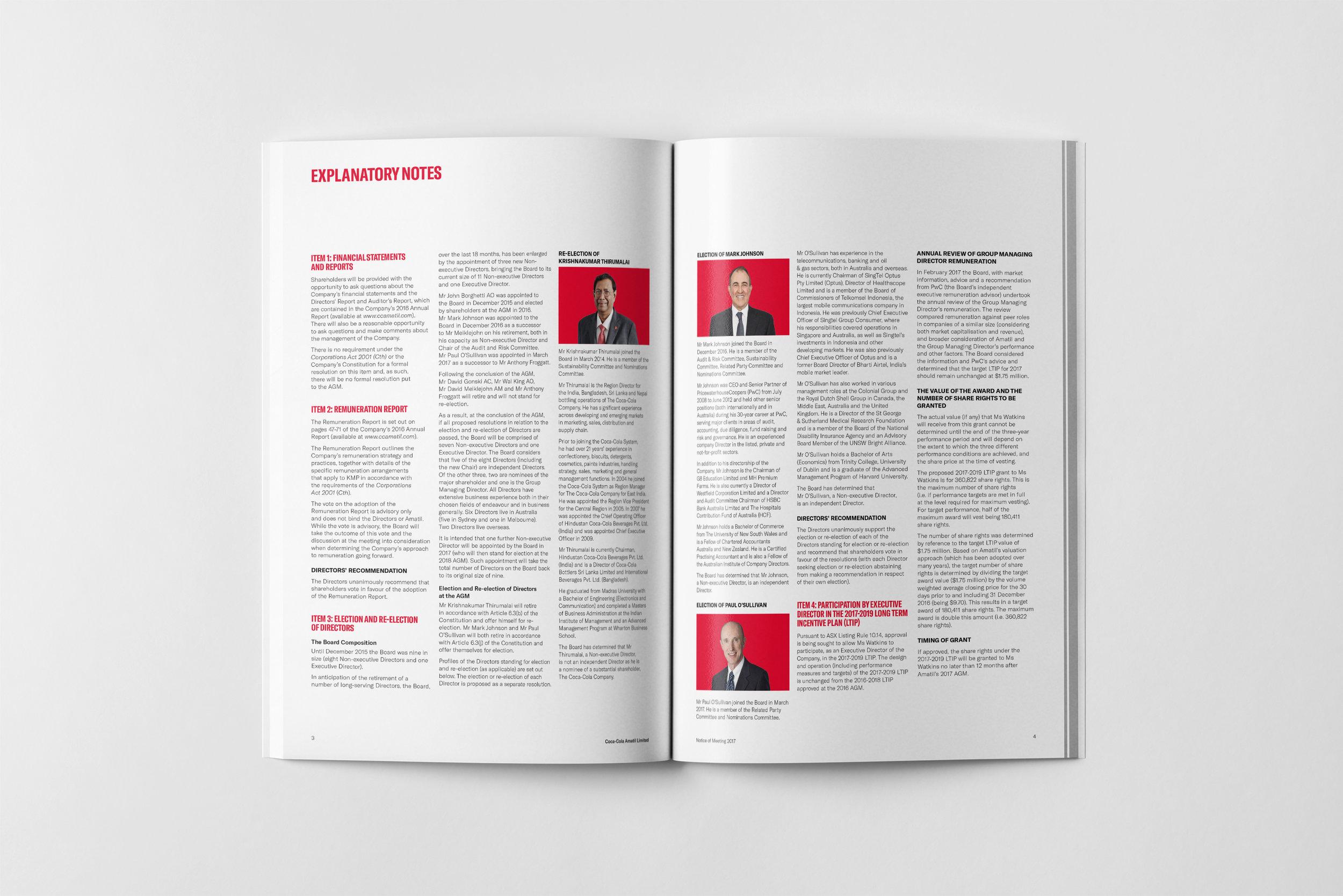 CCA_Annual_Report_11.jpg