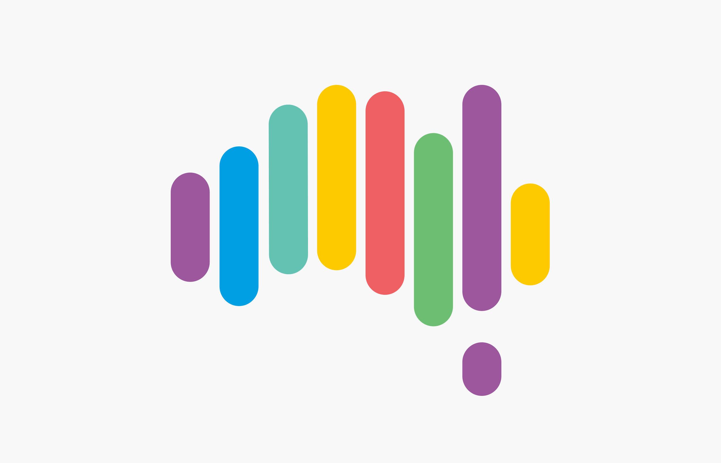 Australian Hearing Brand Rollout