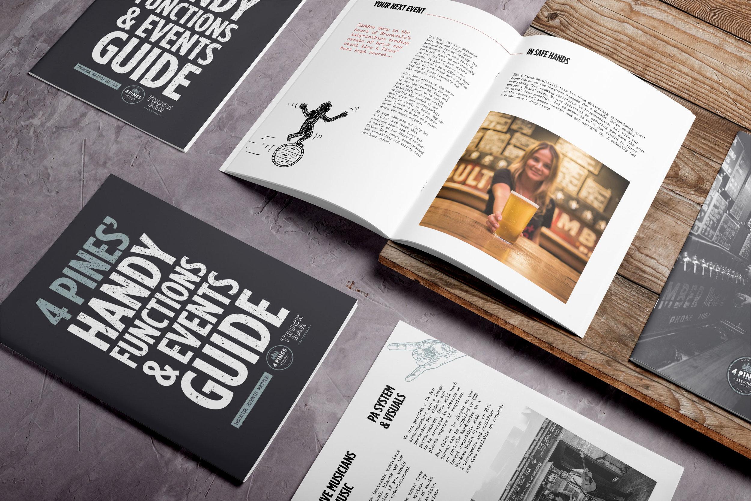 4-Pines-Brochure-01.jpg