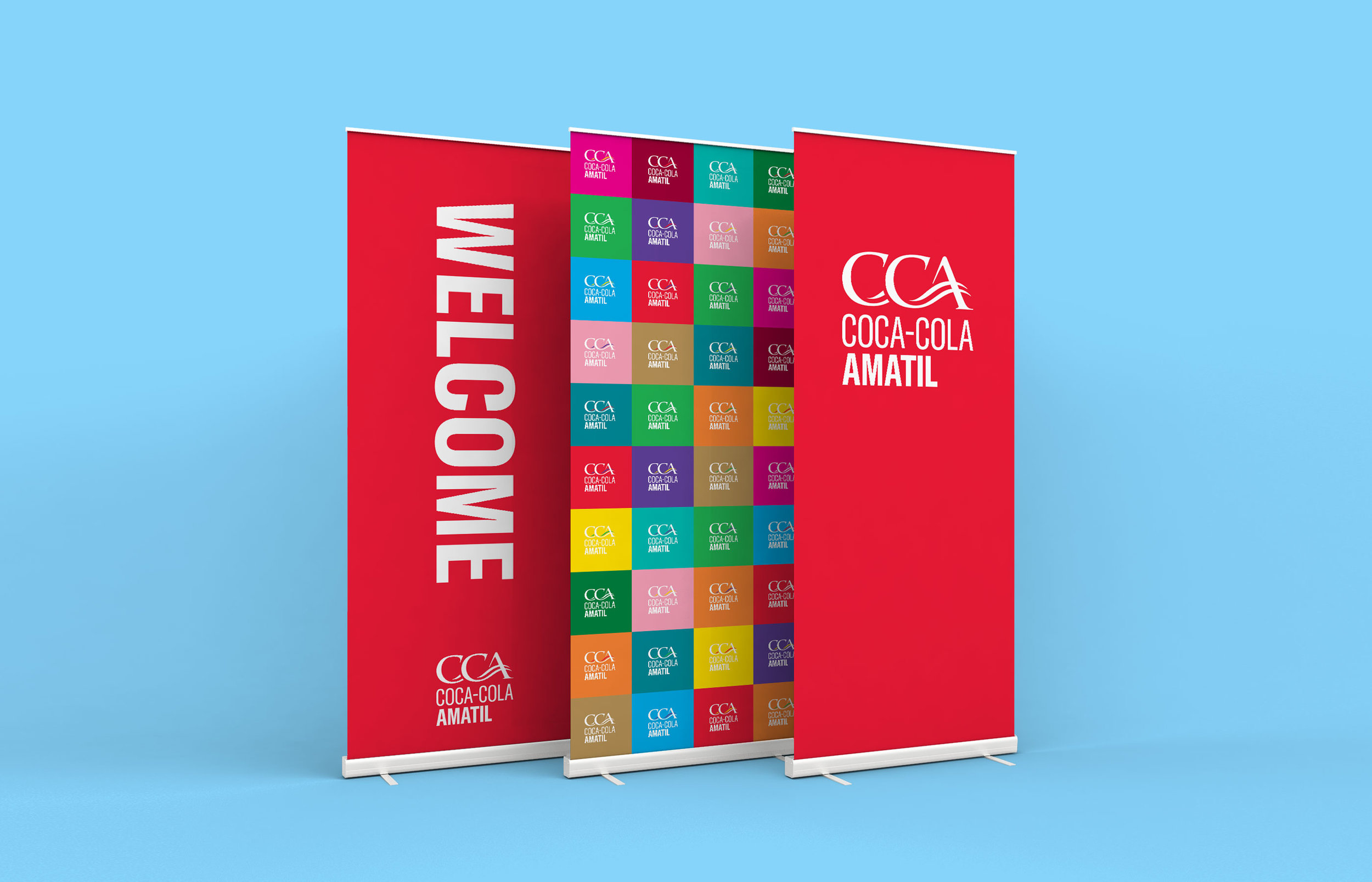 CCA_BrandRollout_Banners_02.jpg