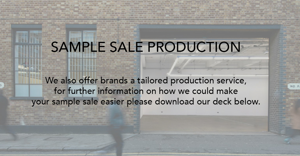 aSample_Sample_Sale_Production.jpg