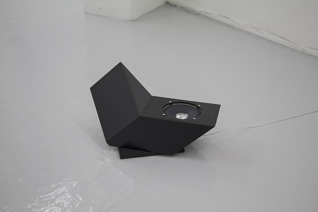 speaker 1.jpg