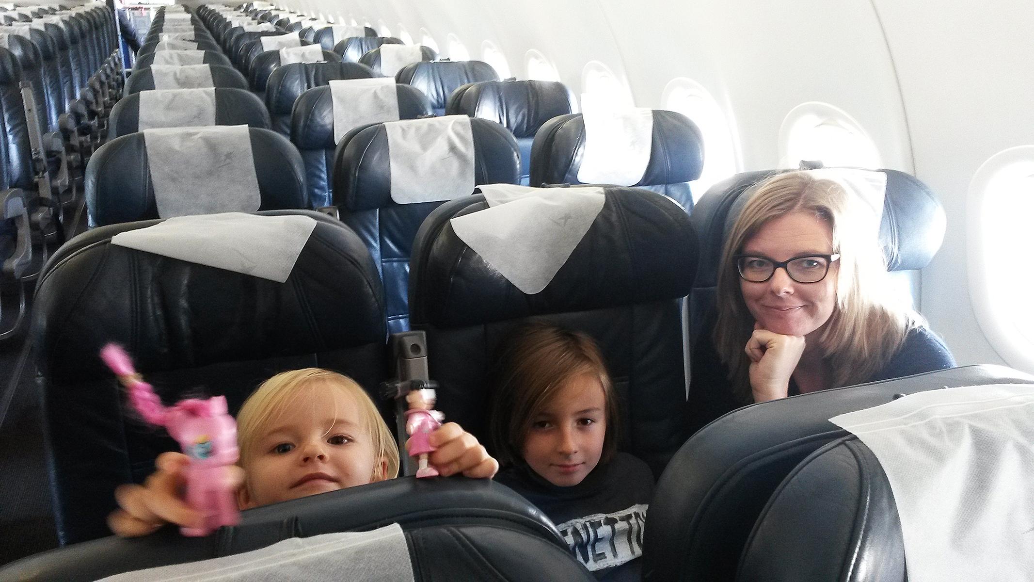 matka, matkablogi, lentokone, lentäminen, lento, kaukolento