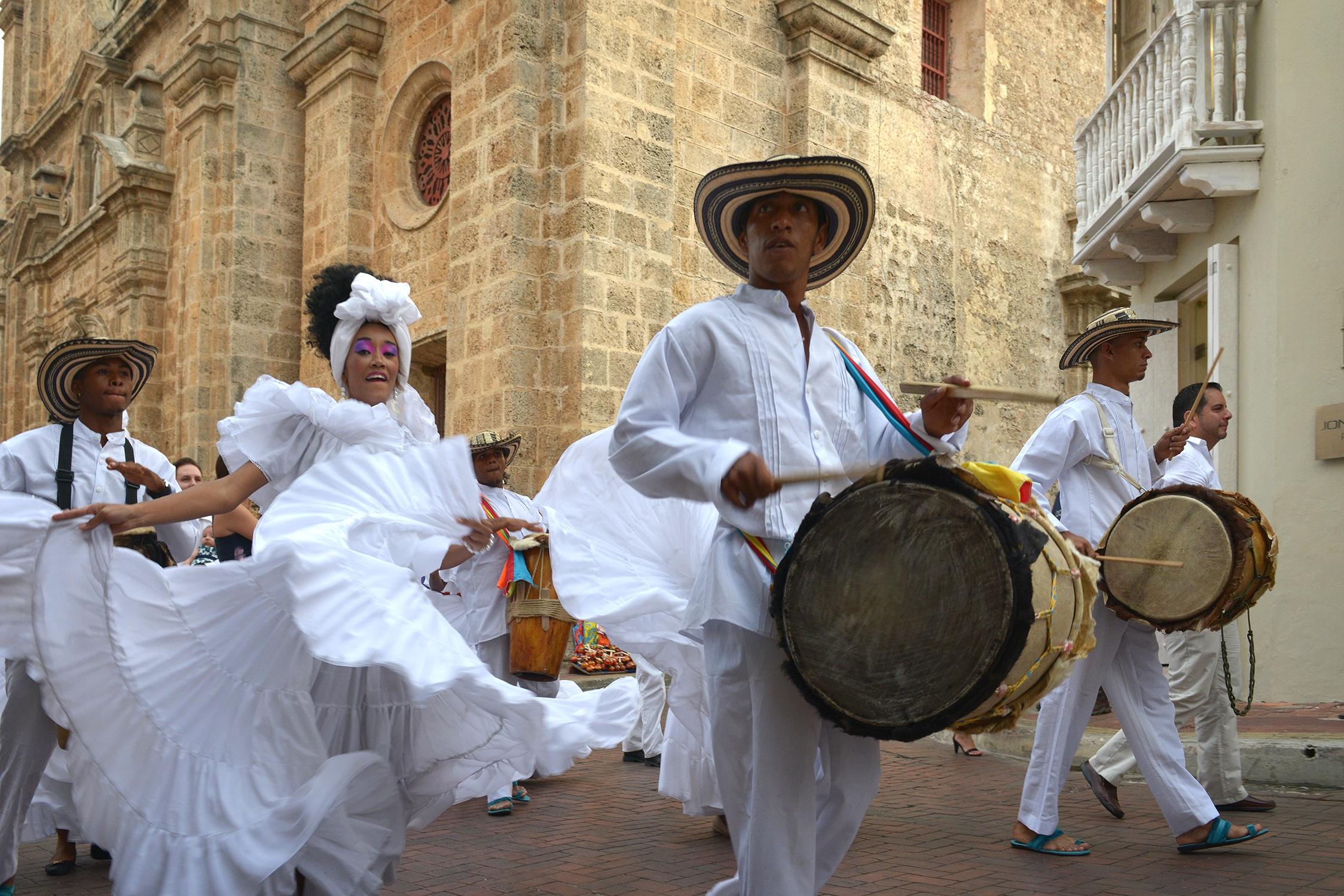 Cartagena+pieni.jpg