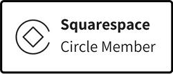 Squarespace Circle Member.png