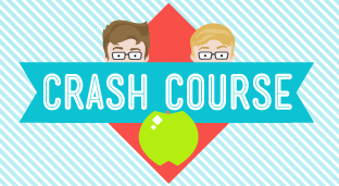 Via: https://upload.wikimedia.org/wikipedia/en/a/ac/Crash_Course_Youtube_logo.png