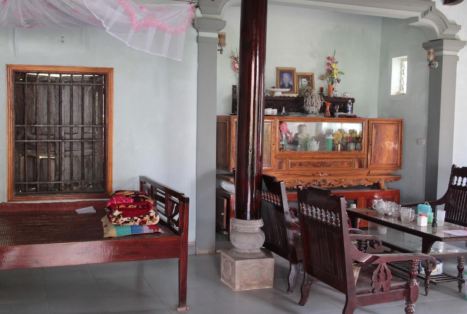 Duara_village_quynh_nqoc_livingroom.jpg