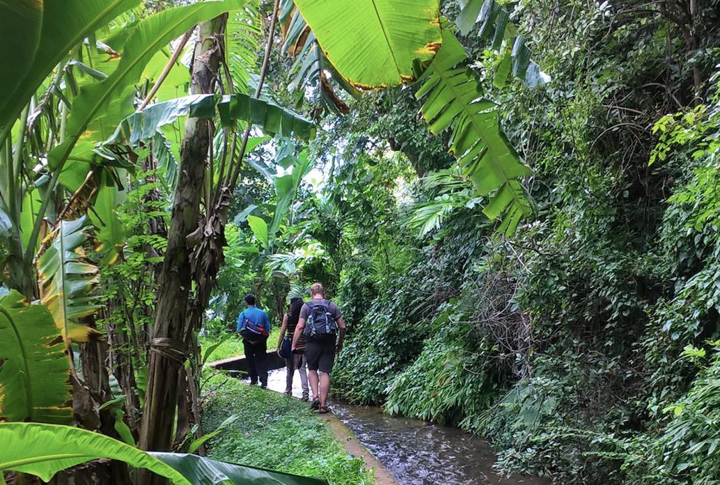 Duara_village_exp_hasalaka_hiking.jpg