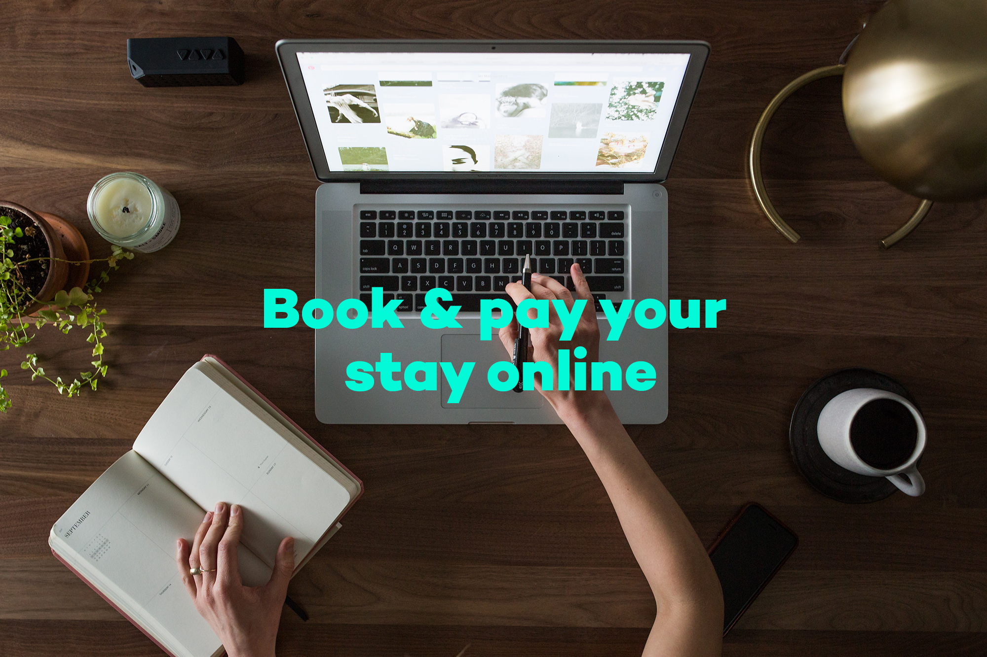book_and_pay.jpg