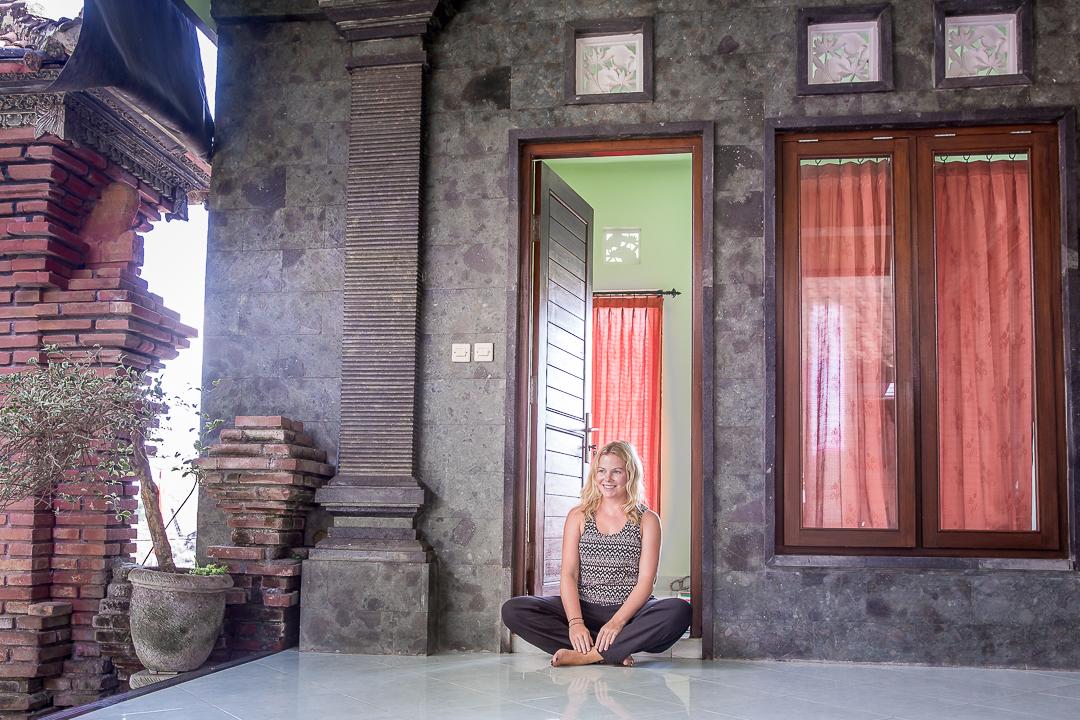 IMG_2628_Bali.jpg