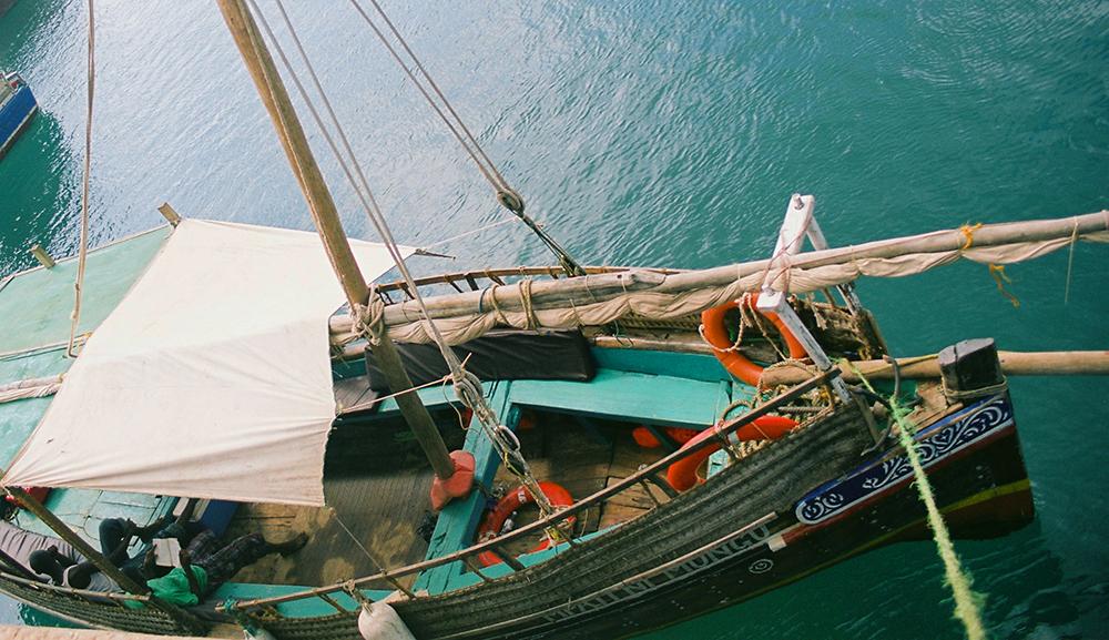 kenya_boat.jpg