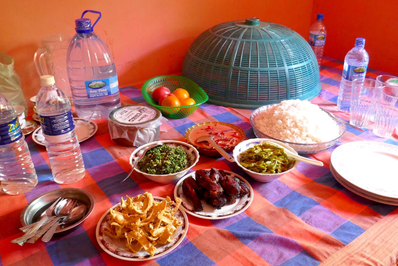 hasalaka_duara_familyfood.jpg