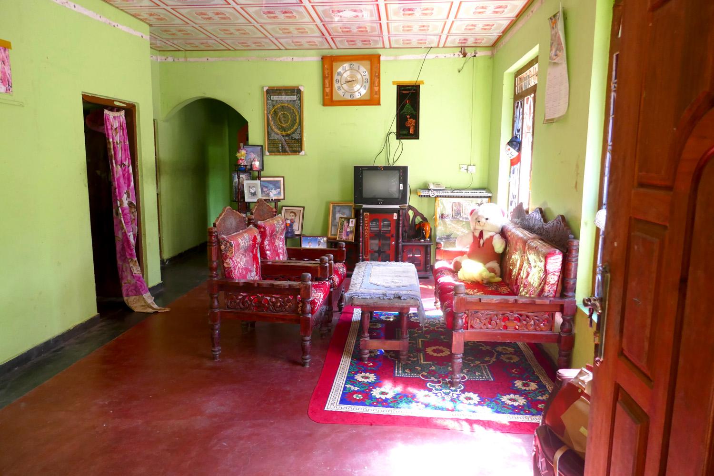 hasalaka_duara_livingroom.jpg