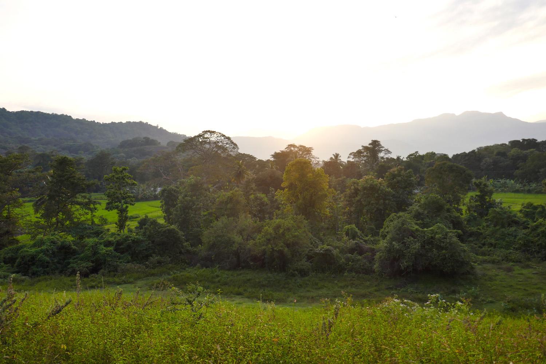 hasalaka_duara_landscape.jpg