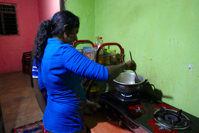 hasalaka_duara_kitchen.jpg