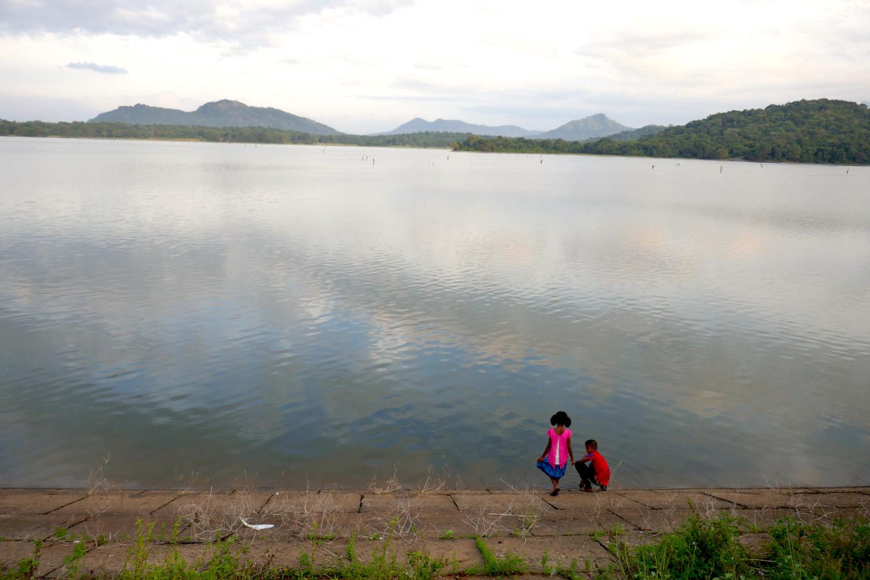 hasalaka_duara_lake.jpg