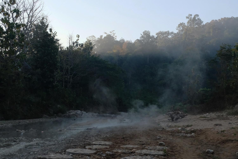 hill tribe village.jpg
