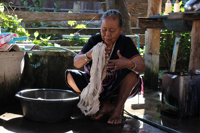 things to do in chiang mai(2).jpg