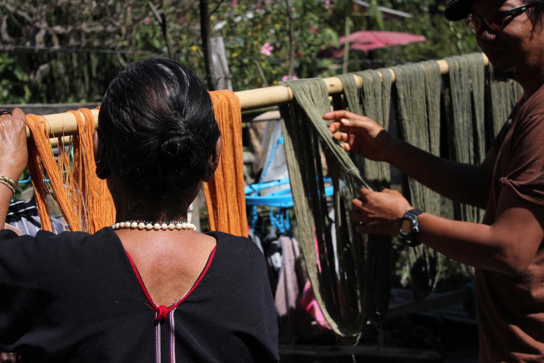 things to do in chiang mai(3).jpg