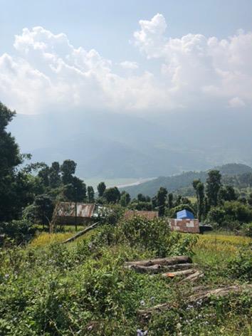 trekking Pokhara.jpg