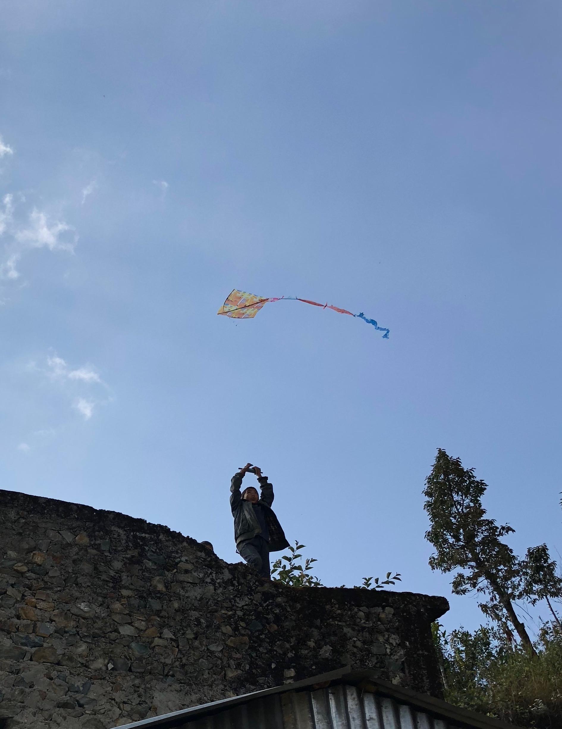 things to do in Kathmandu(6).jpg