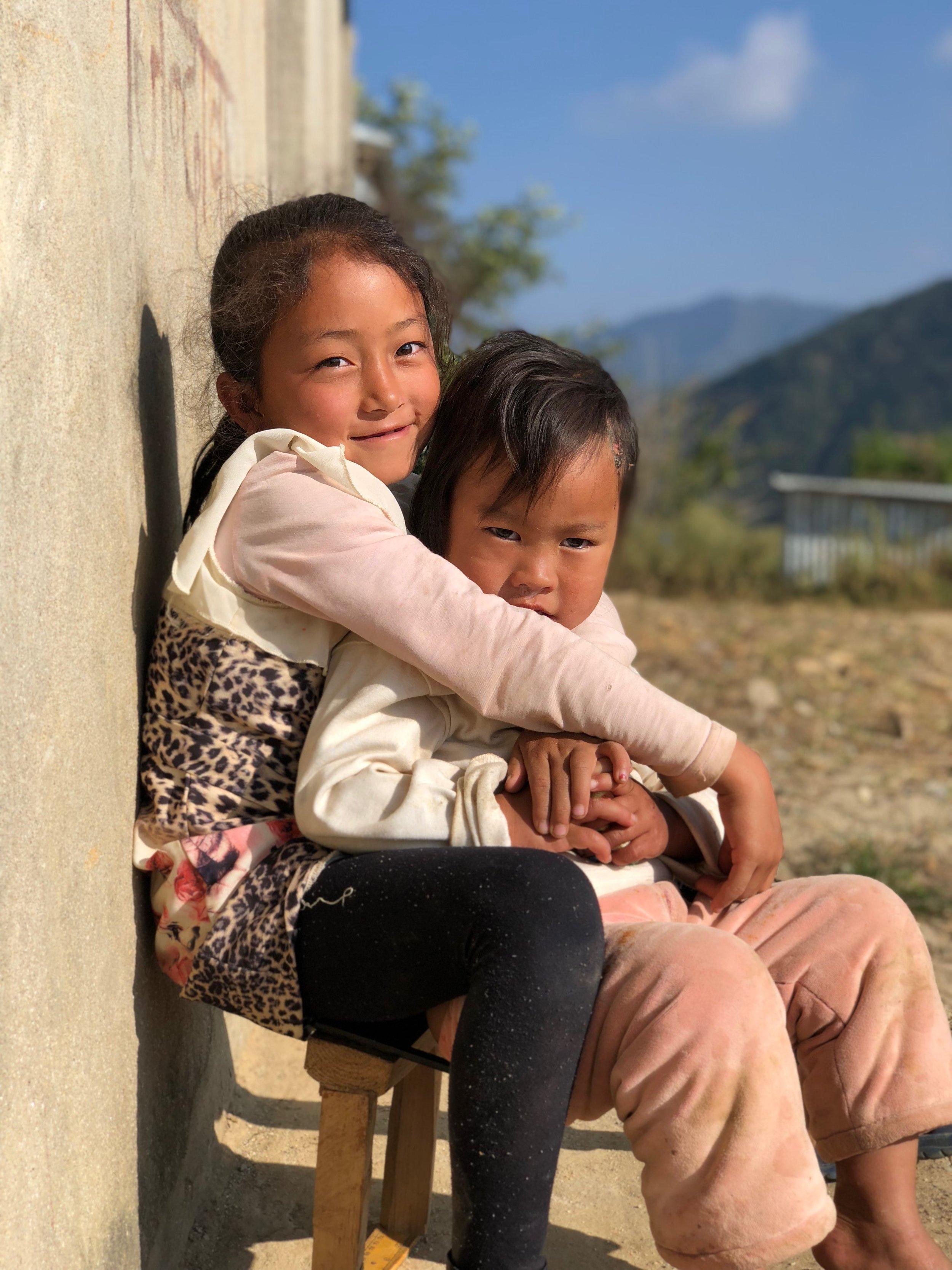 homestay near Kathmandu(1).jpg